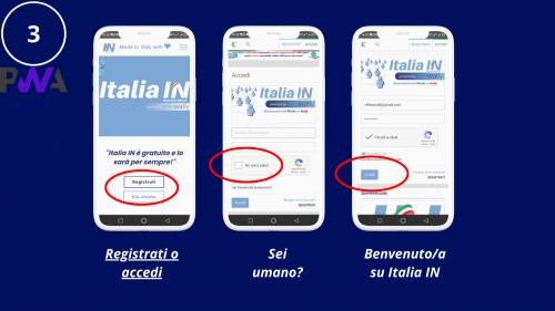 Scarica PWA iOS 0 (4)