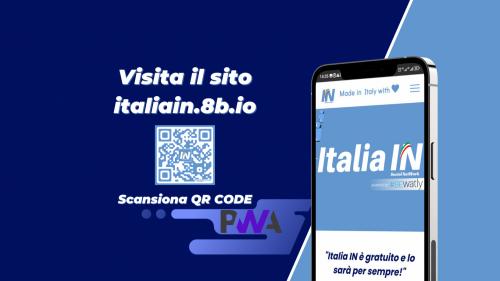 Scarica PWA iOS 0 (6)
