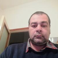 Marco De bastiani